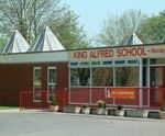 King Alfred School