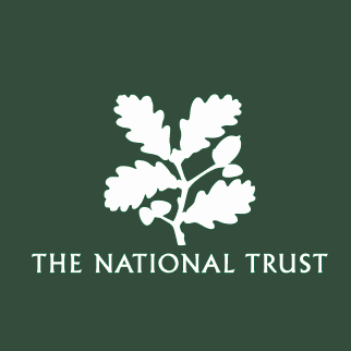 The National Trust compost recycling
