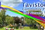 Tavistock Community Primary School