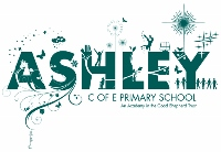 Ashley School