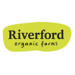 Riverford Organic Farm shop