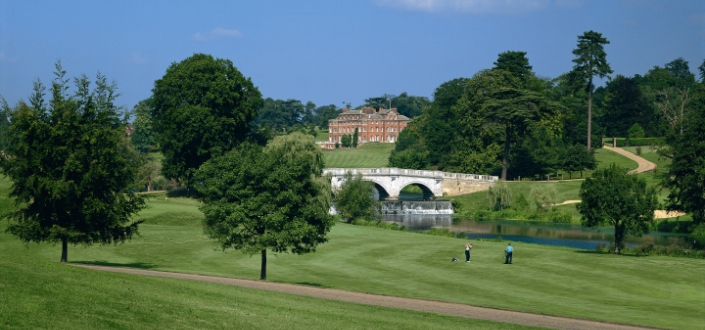 brocket-hall-recycling
